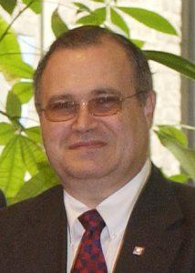 Ricardo Parente