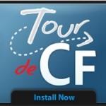 Tour de CF