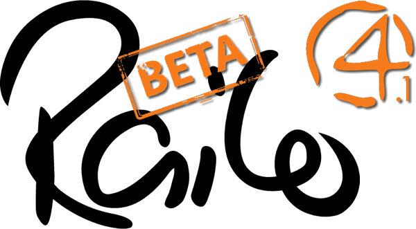 Railo 4.1 Beta