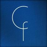 CFSummit2013