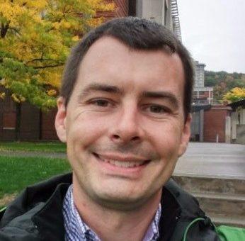 Adam Tuttle