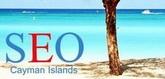 Cayman SEO